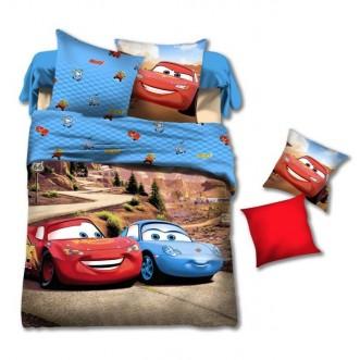 Купить детское постельное белье СВ10-62 1.5 спальное Camomilla