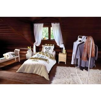 Купить детское постельное белье DIVA 1.5 спальное Virginia Secret