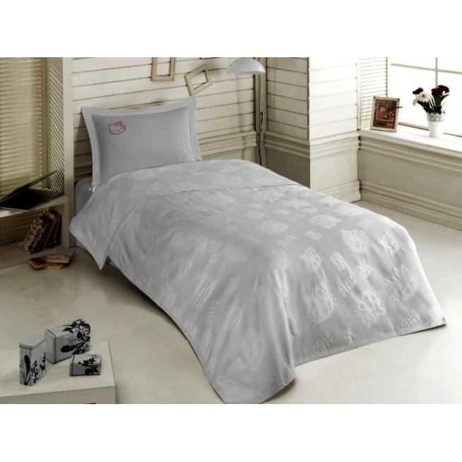 Купить детское постельное белье 2301-02 1.5 спальное Virginia Secret