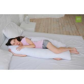 Купить подушку для беременных U 340 Mama Relax Optima в магазине Lux Postel