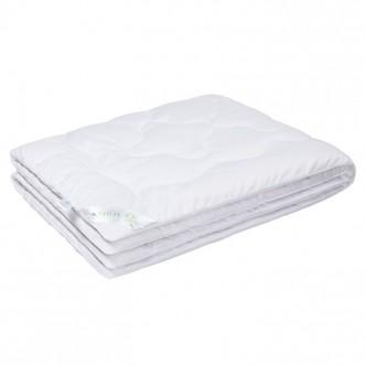Одеяло Караван 2 спальное 140х205 Ecotex