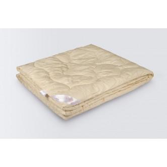 Одеяло Коттон 2 спальное 140х205 Ecotex