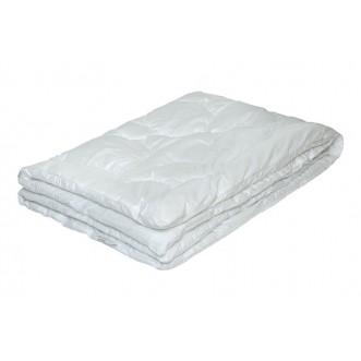 Одеяло Маис 2 спальное 140х205 Ecotex