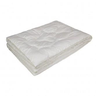 Одеяло Морские водоросли 2 спальное 140х205 Ecotex