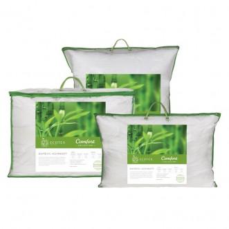 купить Одеяло Морские водоросли Евро 140х205 Ecotex