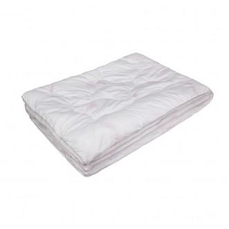 Одеяло Эвкалипт 2 спальное 140х205 Ecotex