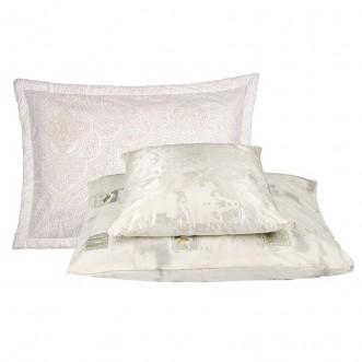 Подушка Гречиха 40х60 Ecotex