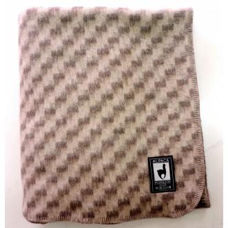 Купить одеяло альпака 1/5 спальное OA-5 Incalpaca