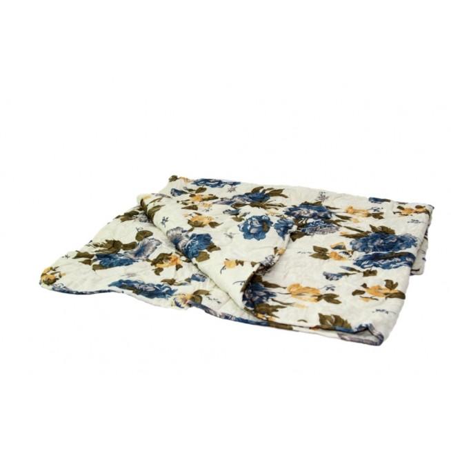 Купить одеяло халлофайбер легкое Евро Сайлид