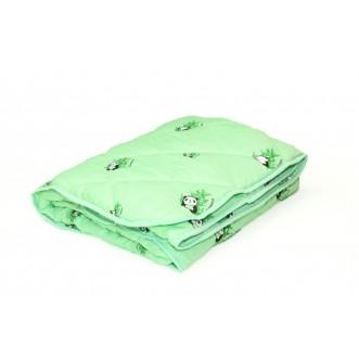 Купить одеяло Бамбук Эко легкое 1/5 спальное Сайлид