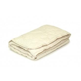 Купить одеяло ватное Люкс облегчённое 1/5 спальное Сайлид