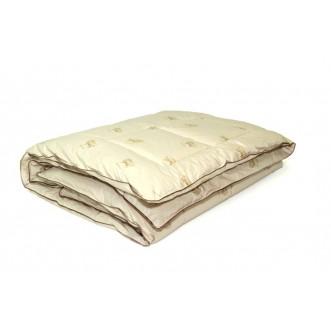 Купить одеяло Овечья шерсть Люкс 1/5 спальное Сайлид