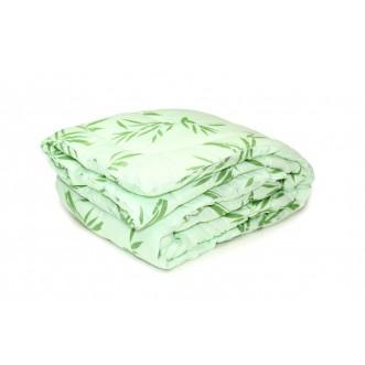 Купить одеяло Бамбук Эко Евро Сайлид