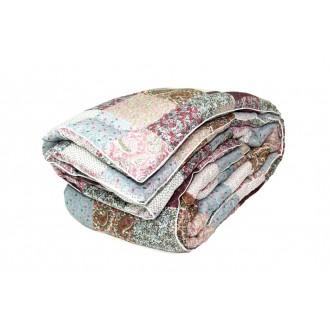 Купить одеяло Синтепух 2 спальное Сайлид