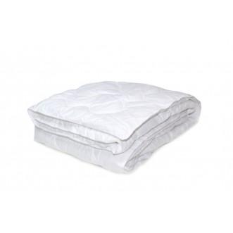 Купить одеяло Бамбук Люкс Евро Сайлид