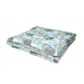 Одеяло Овечья шерсть Эко 2 спальное СайлидКупить одеяло Овечья шерсть Эко 2 спальное Сайлид  в магазине Lux-Postel.com