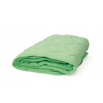 Купить одеяло Бамбук Микрофибра легкое 1/5 спальное Сайлид