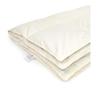 Купить одеяло Афродита 1/5 спальное Сайлид