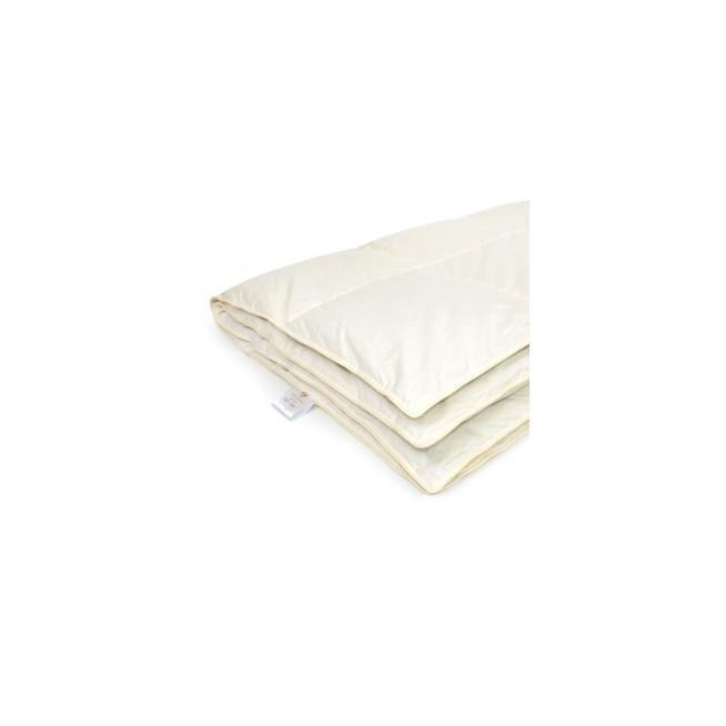 Купить одеяло Афродита 2 спальное Сайлид