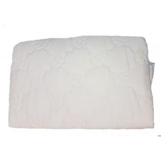 Купить одеяло покрывало легкое Евро Сайлид