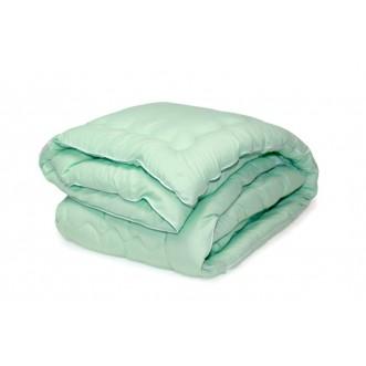 Купить одеяло Бамбук Микрофибра 2 спальное Сайлид