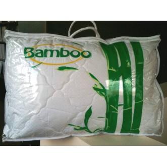 Купить одеяло Бамбук 1/5 спальное Сайлид