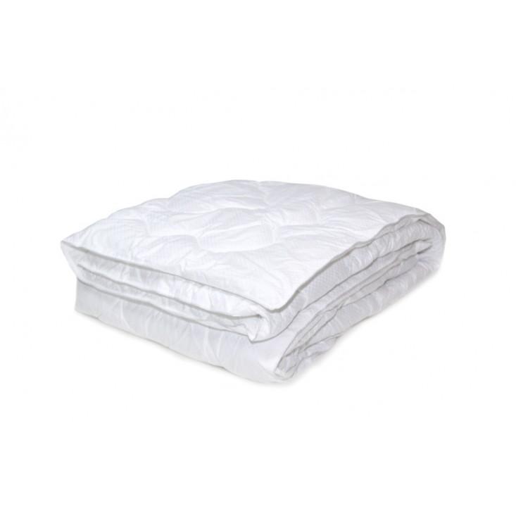 Купить одеяло Бамбук Летнее Евро Сайлид