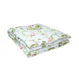 Купить одеяло Овечья шерсть классическое Евро Сайлид