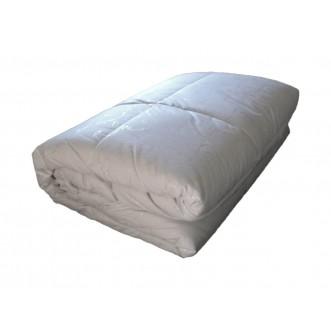 Купить одеяло Шелковое легкое Евро Вальтери
