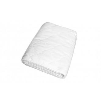 Купить одеяло стеганное Бамбук Микрофибра легкое 1/5 спальное Вальтери
