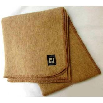 Купить одеяло альпака 1/5 спальное OA-4 Incalpaca