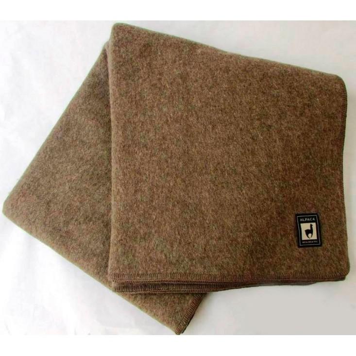 Купить одеяло альпака Евро OA-3 Incalpaca