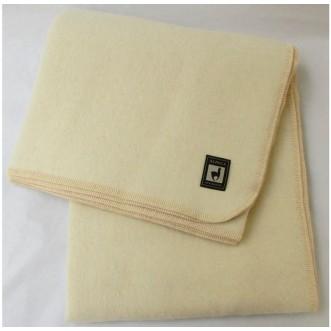 Купить одеяло альпака 1/5 спальное OA-2 Incalpaca