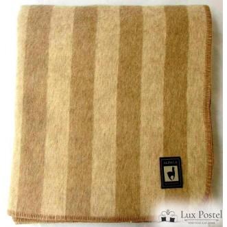 Купить одеяло альпака 1/5 спальное OA-1 Incalpaca