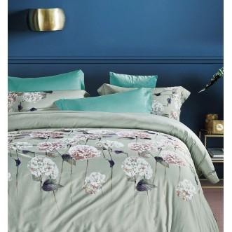 Купить постельное белье египетский хлопокTIS07-132 евро Tango