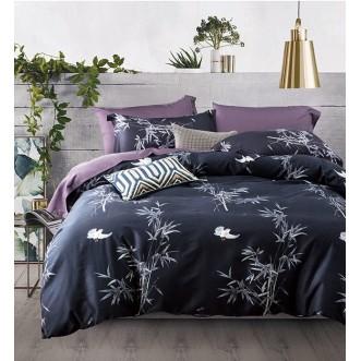 Купить постельное белье египетский хлопокTIS07-136 евро Tango