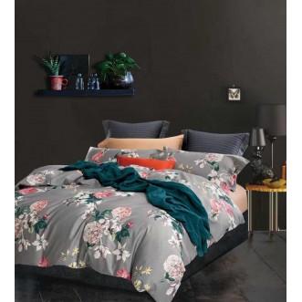 Купить постельное белье египетский хлопокTIS07-149 евро Tango