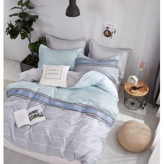 Купить постельное белье твил TPIG6-763 евро Tango