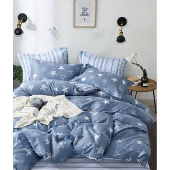 Купить постельное белье твил TPIG6-743 евро Tango