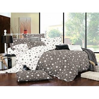 Купить постельное белье твил TPIG4-568 1/5 спальное Tango