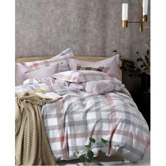 Купить постельное белье твил TPIG4-739 1/5 спальное Tango