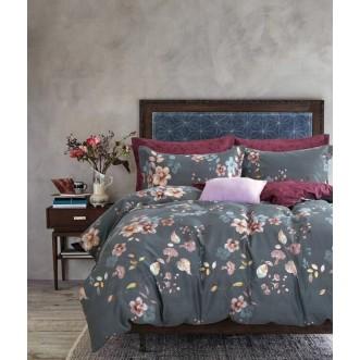 Купить постельное белье твил TPIG4-740 1/5 спальное Tango