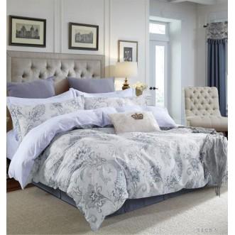 Купить постельное белье твил TPIG4-751 1/5 спальное Tango