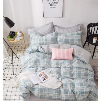 Купить постельное белье твил TPIG4-768 1/5 спальное Tango
