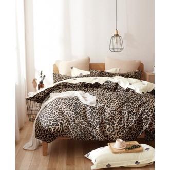 Купить постельное белье твил TPIG2-539 2 спальное Tango