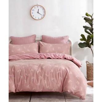 Купить постельное белье жаккард WC03-11 евро Tango