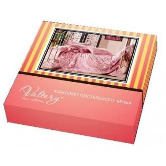 Купить постельное белье Микрофибра 2 спальное MF-03 Valtery