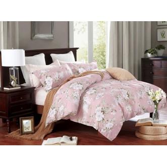 Купить постельное белье твил TPIG2-577 2 спальное Tango