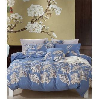 Купить постельное белье твил TPIG5-745 семейный дуэт Tango