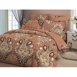 Постельное белье Измир 1,5-спальное бязь Чебоксарский текстиль